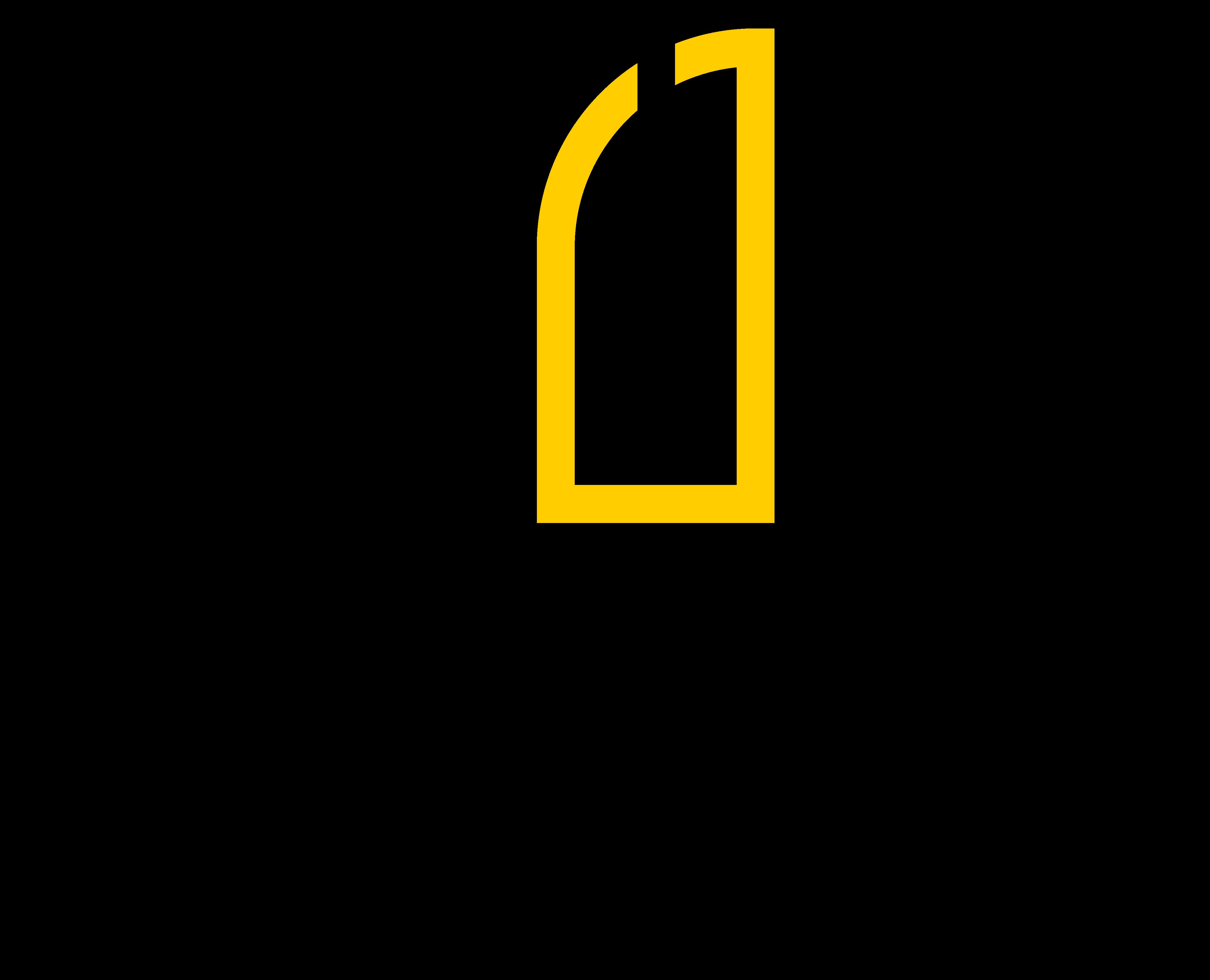 Logo atelier Justin Fargier architecte couleur