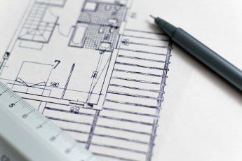Plans architecte 02
