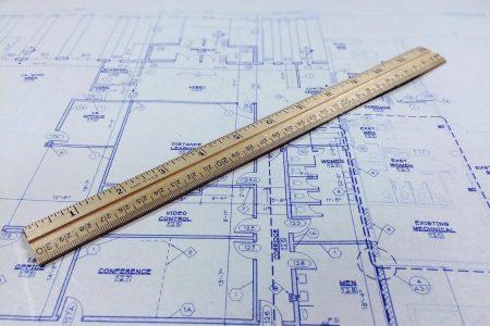 Plans architecte 01
